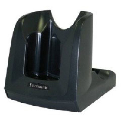 Portsmith Handheld Mobile Computer Accessory