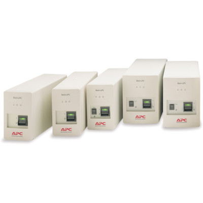 PRM4 - APC Accessory Power Device Accessories
