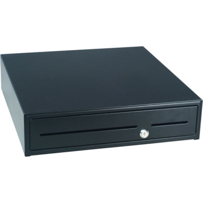 JB320-BL1816 - APG Series 4000: 1816 Cash Drawer