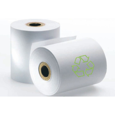 RPT3.125-EXT-ECO - AirTrack BPA Free Recycled Receipt Paper