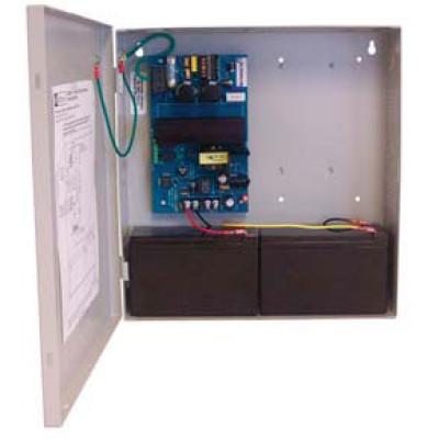 AL300ULXJ - Altronix AL300ULXR Power supply-Charger