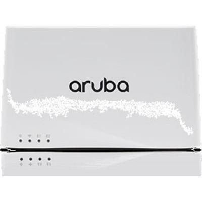 JY714A - Aruba AP-203R Access Point