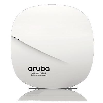 JX936A - Aruba 300 Series Access Point