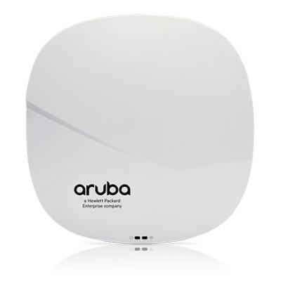 JW801A - Aruba 330 Series Access Point