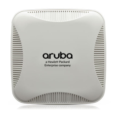 JW636A - Aruba 7005 Mobility Controllers