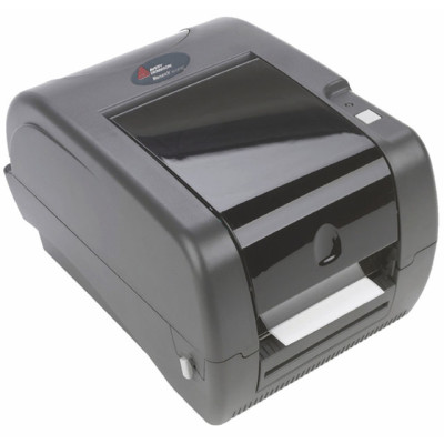 M09416TT2XL - Avery-Dennison 9416XL Bar code Printer