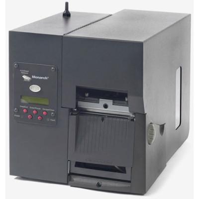 M0985510 - Avery-Dennison 9855 Bar code Printer
