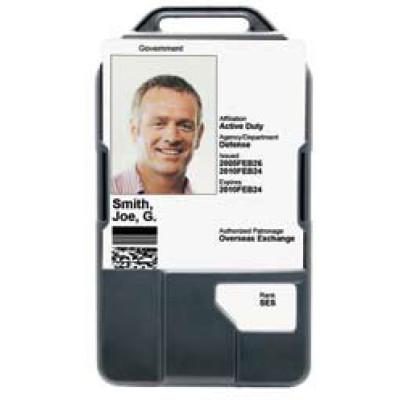 PRD-16951-001 - BlackBerry Smart Card Reader