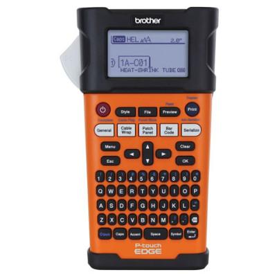 PTE300 - Brother PT-E300 Portable Bar code Printer