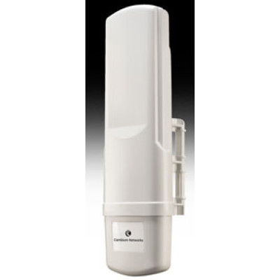 5750APG - Cambium Networks