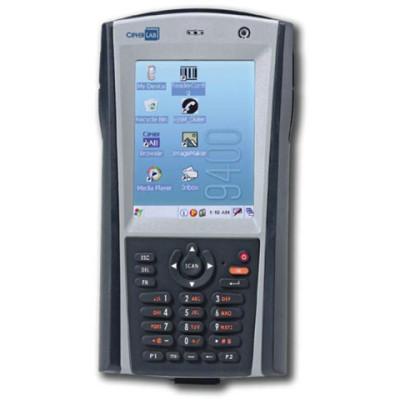 T9401RSCNN2E1 - CipherLab 9400 Series Handheld Computer