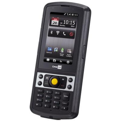 A3091R2GDNE1 - CipherLab CP30 Handheld Computer