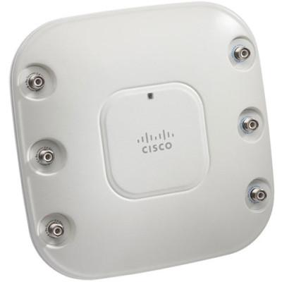AIR-LAP1262N-A-K9 - Cisco Aironet 1260 Series Access Point