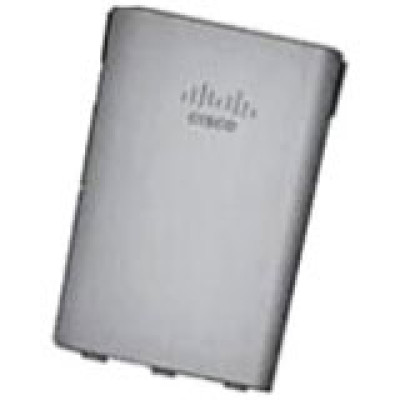 CP-BATT-7925G-EXT= - Cisco