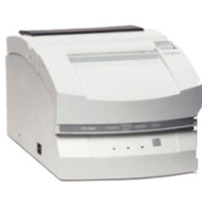 CD-S503AUBU-WH - Citizen CD-S500 POS Printer