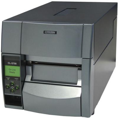 CL-S703-E - Citizen CL-S703 Bar code Printer