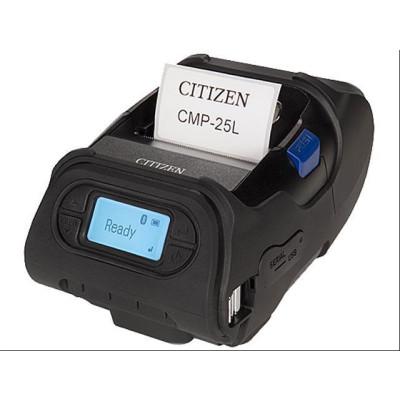 CMP-25BTUZL - Citizen CMP-25L