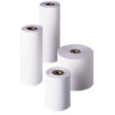 4059 - Citizen  Receipt Paper Rolls