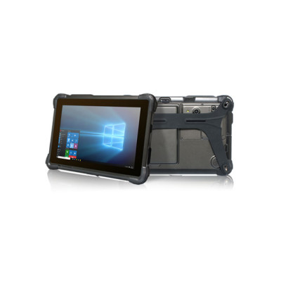 301T-10B5-4A5 - DT Research DT301T Tablet Computer