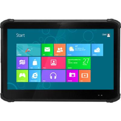 313C-10W-375 - DT Research DT313C Tablet Computer
