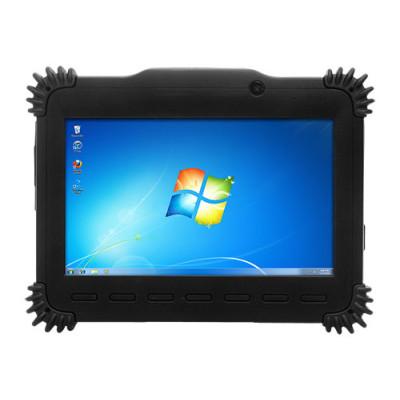 395B-7PB-374 - DT Research DT395BT Tablet Computer