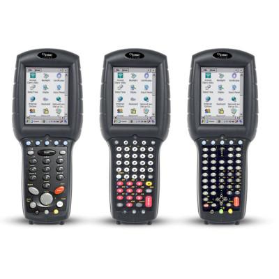 951251492 - Datalogic Falcon 4420 Handheld Computer