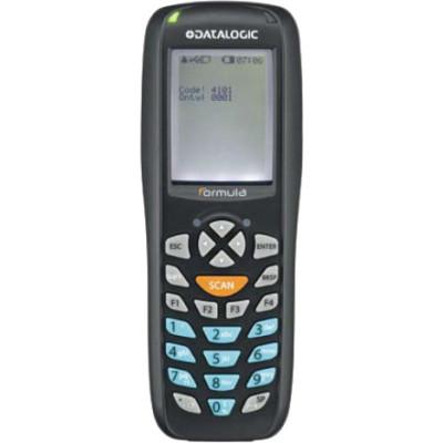 941601001 - Datalogic Formula Handheld Computer