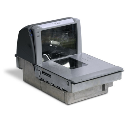 858066201-0121020R - Datalogic Magellan 858 Bar code Scanner