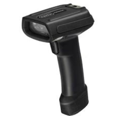 PD7130-BB - Datalogic PowerScan PD7100 Bar code Scanner