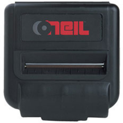 200361-100 - Datamax-O'Neil microFlash 4t Wireless Portable Bar code Printer