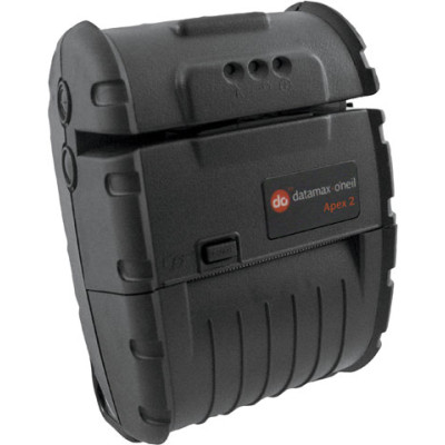 78728S1-3 - Datamax-O'Neil Apex 2 Portable Bar code Printer
