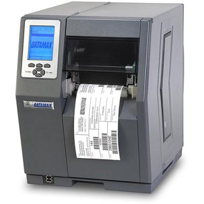 Datamax-O'Neil H-4310 RFID Printer