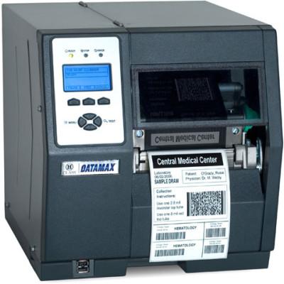 C34-00-480000Z7 - Datamax-O'Neil H-4408 Bar code Printer