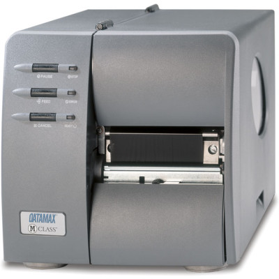 KD2-00-48600000 - Datamax-O'Neil M-4206 Bar code Printer