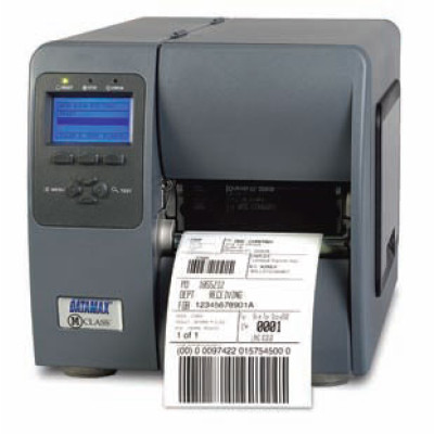 KJ2-00-48040007 - Datamax-O'Neil M-4210 Bar code Printer