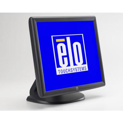 E437227 - Elo 1915L Touch screen