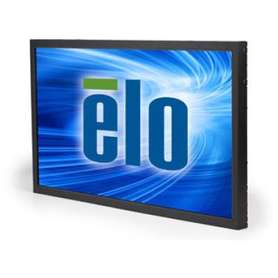 E220625 - Elo 3243L Touch screen