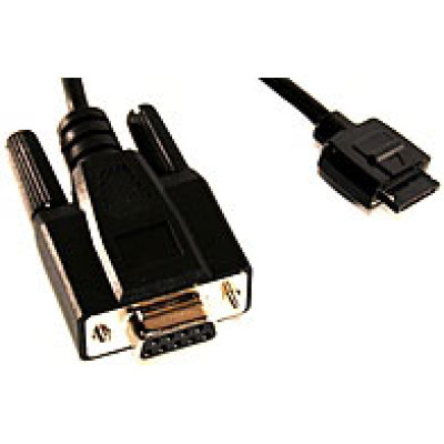 Epson Cable