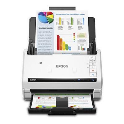 B11B228202 - Epson DS-575W