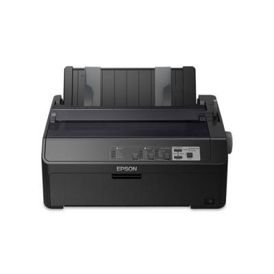 C11CF37201 - Epson FX-890II