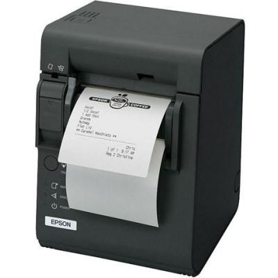 C31C412416 - Epson TM-L90 Plus POS Printer
