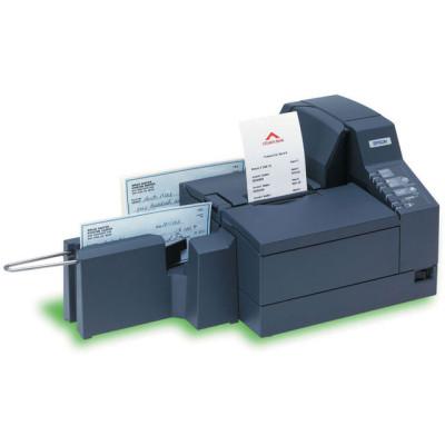 Epson TM-J9000 Receipt Printer