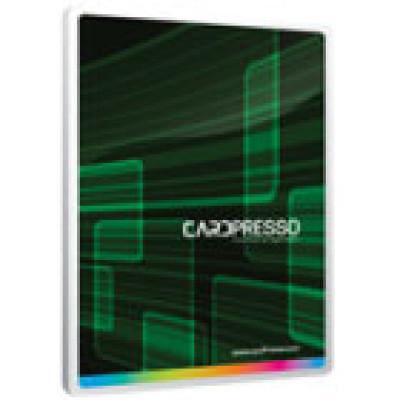 S-CP1000 - Evolis cardPresso ID Card Software