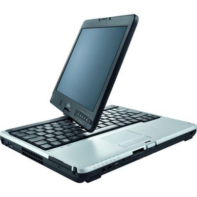 A4V7E3E503LE1A01 - Fujitsu LIFEBOOK T730 Tablet Computer