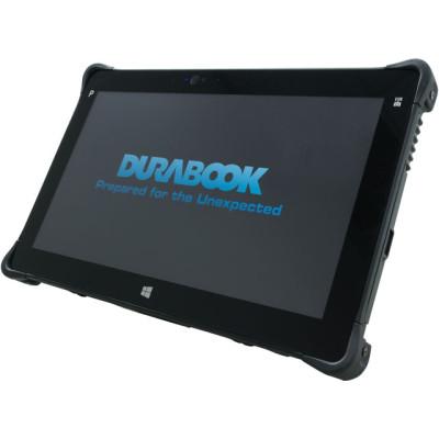 R11H20-5AM308J3 - GammaTech Durabook R11 Tablet Computer