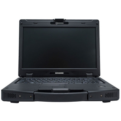 S14i0-31R5IM7J9 - GammaTech Durabook SA14 Rugged Notebook Computer