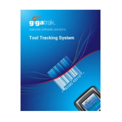 TTSCEWP-BCI - Gigatrak Tool Tracking Contractor Edition