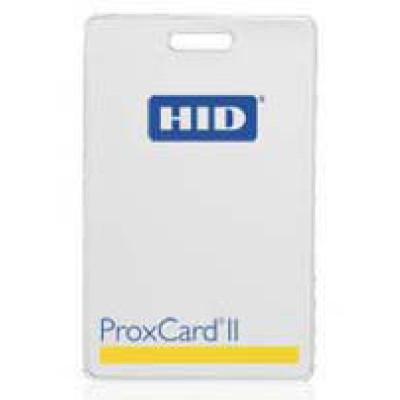 1326LSSMV - HID 1326 Access Control Card