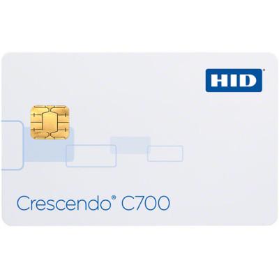 4011000M - HID  Access Control Card