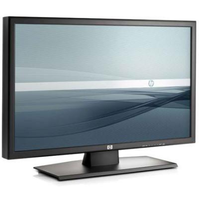 EM893A8#ABA - HP LD4200 POS Monitor